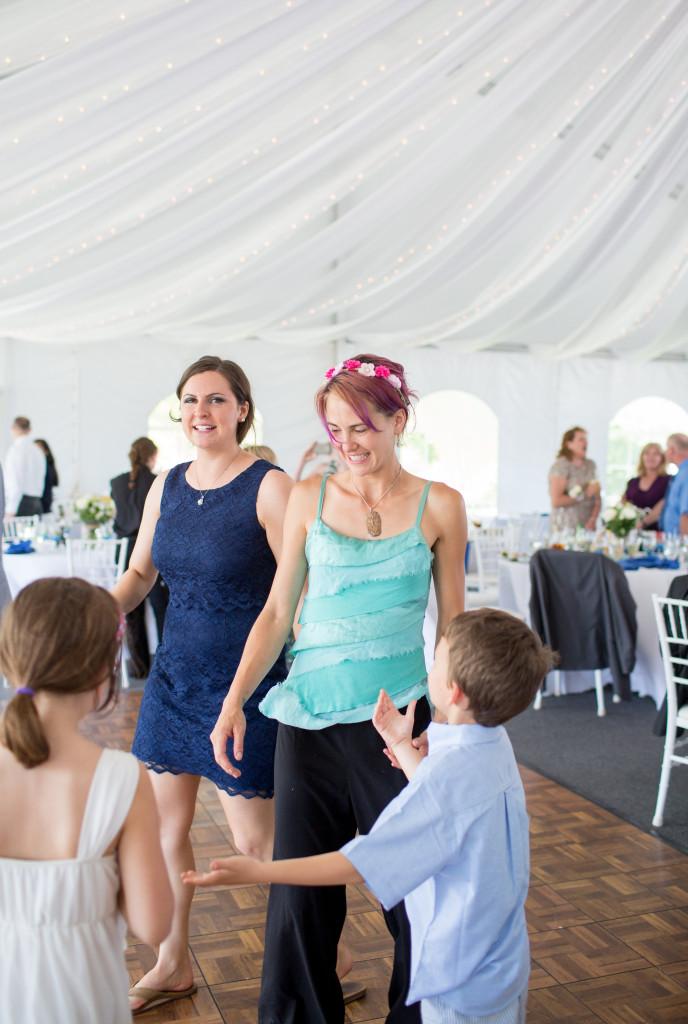 View More: http://photosbysarahbeth.pass.us/rachelandlarrymarried
