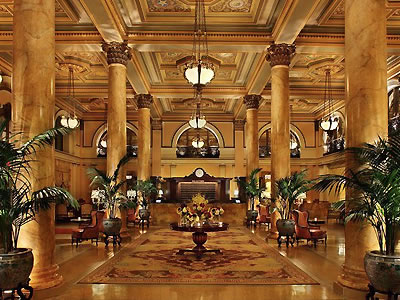 Thewillardhotel