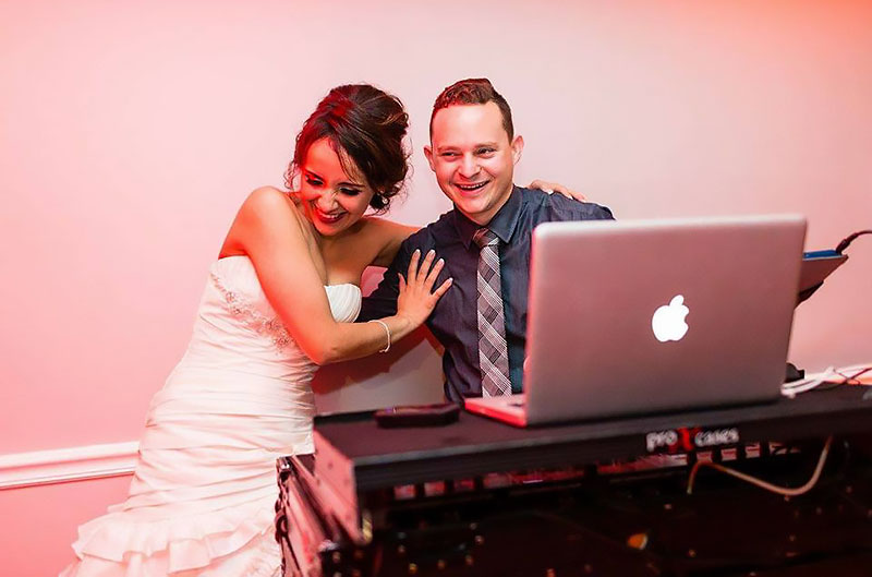 DMV Pro DJs | Dj Services | Maryland, DC, Virginia